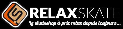 RELAX SKATE