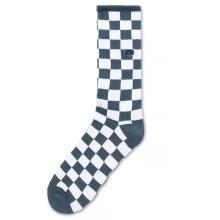 CHAUSSETTES VANS checkerboard stargazer