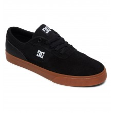 SWITCH black gum