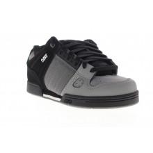 CELSIUS grey charcoal black