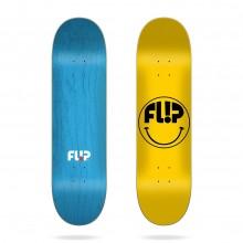 FLIP Odyssey Smiley 7.88