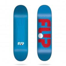 FLIP Odyssey Stroked 8.45