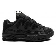 D3 2001 black black black