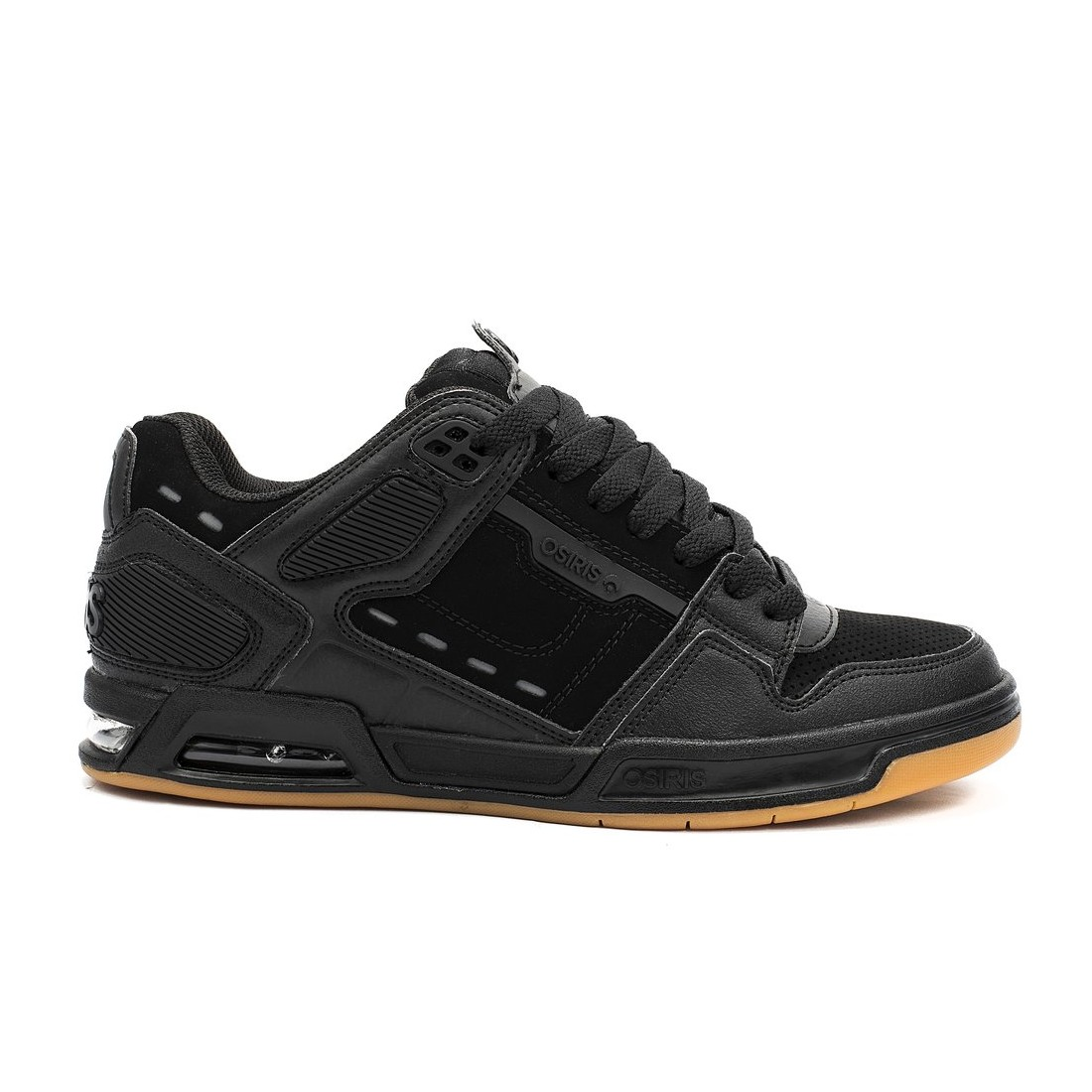PERIL black gum