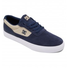 SWITCH navy grey