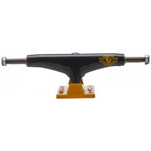 TRUCKS THUNDER TEAM HOLLOW 147 COLOR THEORY BLACK YELLOW