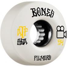 ROUES BONES ATF 54MM FILMERS 80A
