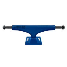 TRUCKS THUNDER TEAM 149 mm blue scripts
