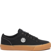CREETON black gum