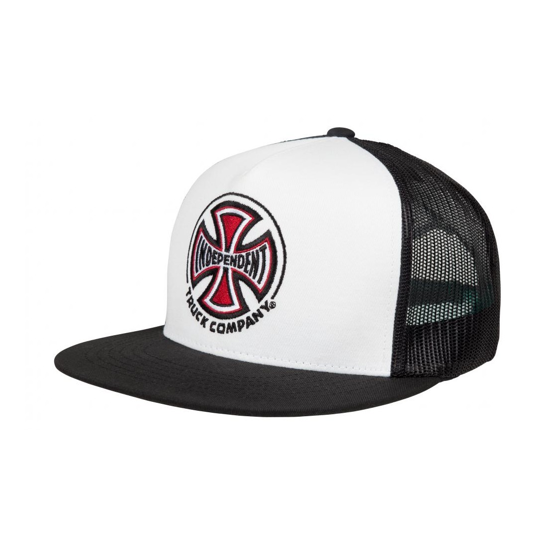 CASQUETTE INDEPENDENT TRUCK CO