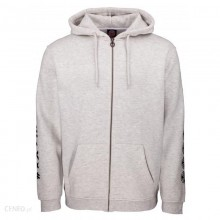 SWEAT INDEPENDENT ANTE ZIP