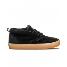 PRESTON 2 black gum