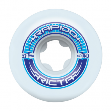 ROUES RICTA 52mm 99a RAPIDO ROUND