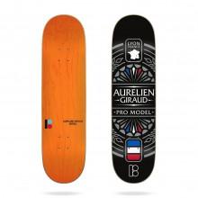 PLAN B Aurelien 8.0 X 31.75