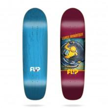 FLIP MOUNTAIN DOUGH BOY 8.75 X 31.875