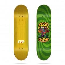 FLIP PENNY LOVESHROOM 8.25 X 32.31