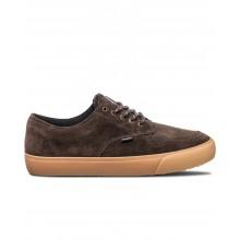 TOPAZ C3 brown