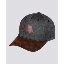 CASQUETTE ELEMENT WILD CAP dark navy