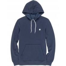 SWEAT ELEMENT CORNELL eclipse navy