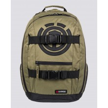 SAC A DOS ELEMENT MOHAVE army
