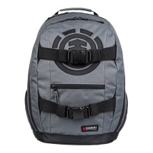 SAC A DOS ELEMENT MOHAVE stone grey