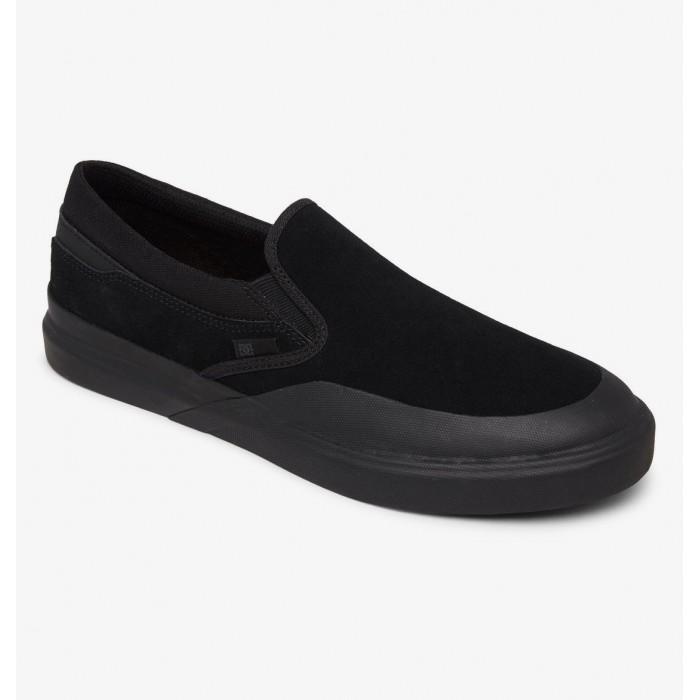 INFINITE SILP ON S black black