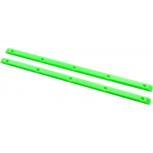 RAILS POWELL PERALTA green