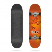 FLIP Oliveira Doughboy 7.8 Complete