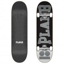 Plan B Academy 7.75 Complete