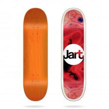JART Tie Dye 8.375
