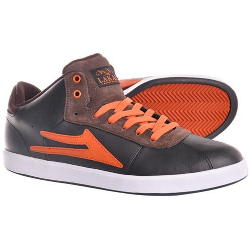 lakai guy hi xlk black