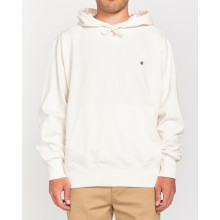 SWEAT ELEMENT FORCES off white
