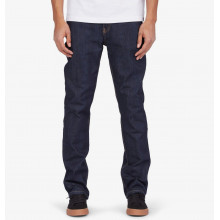 JEAN DC SHOES WORKER STRAIGHT BTKW