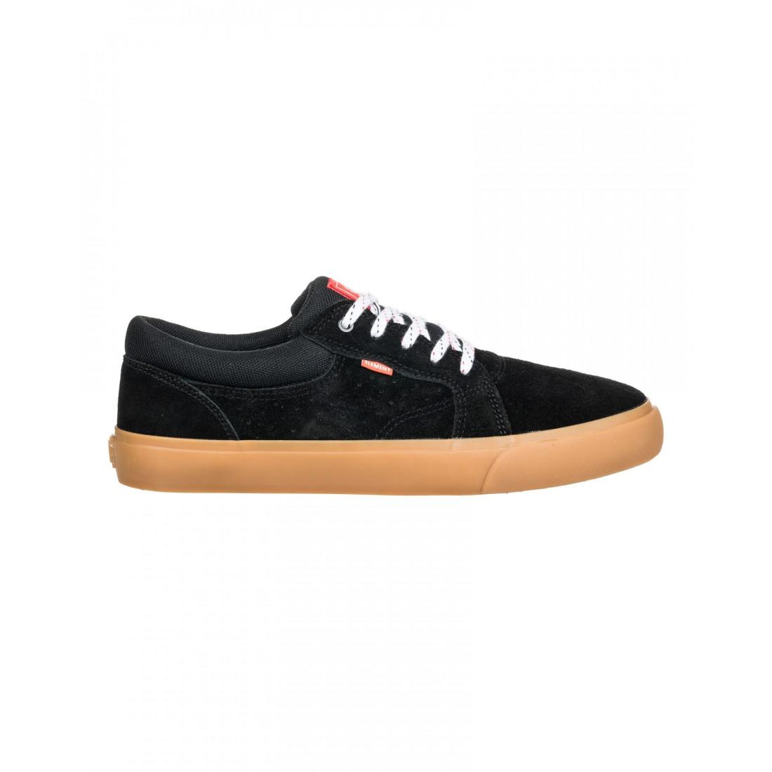WASSO black gum 2