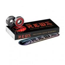 reds bearing