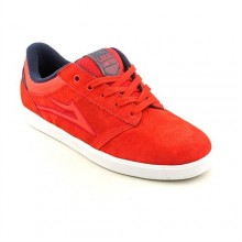lakai linden red