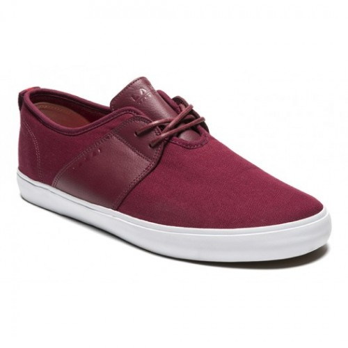lakai albany port canvas