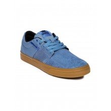 STACKS VULC II blue