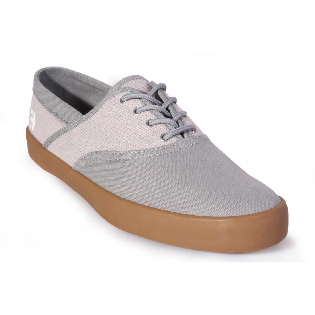 CORBY grey gum
