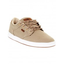 QUENTIN BEIGE CANVAS