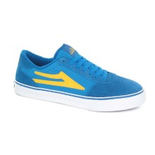 871cd134e10 Lakai Limited Footwear (2) - RELAX SKATE   ETHIC DISTRIBUTION