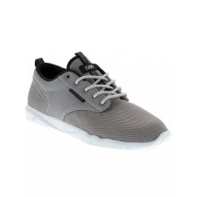 Premier 2.0 grey black Mesh