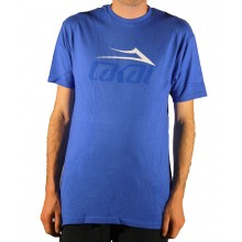 Tonal Flare Royal Blue