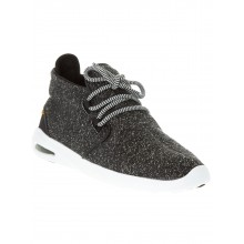 NEPAL LYTE black knit