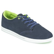 LIGHTHOUSE SLIM navy lime