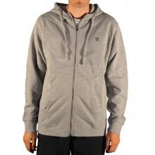 Monostack grey