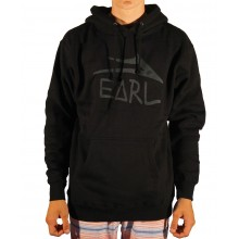 Earl hoodies black