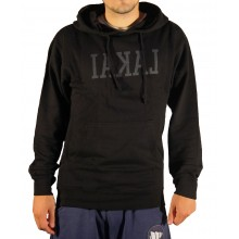 Revert hoodies black