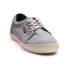 Lakai blue canvas