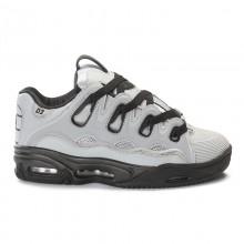 D3 2001 grey grey black